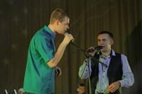 """В Тульском госуниверситете прошел фестиваль """"Рок-Поколение"""", Фото: 33"""