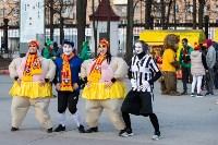 Матч «Арсенал – Рубин», Фото: 16
