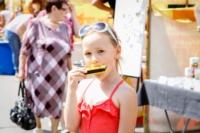 День рождения Белоусовского парка, Фото: 25