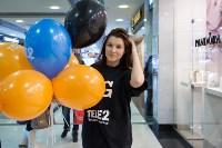 «Операция 4G» Tele2 прошла успешно!, Фото: 8
