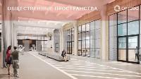 """Промышленно-культурный кластер """"Октава"""", Фото: 2"""