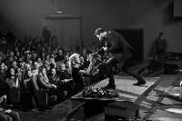 Концерт Эмина в ГКЗ, Фото: 24