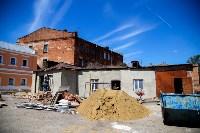 До конца 2018 года в историческом центре Тулы расселят 8 домов, Фото: 45