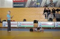 Соревнования по кроссфиту. 8 декабря 2013, Фото: 19