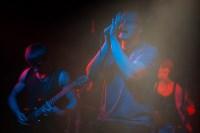На рок-фестивале «Молотняк-2015» лучшей признана тульская группа Beta Decay, Фото: 105