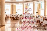 Яркая свадьба в Туле: выбираем ресторан, Фото: 9