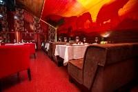 Выбираем уютное кафе или ресторан для свадьбы, Фото: 7