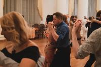 Как в Туле прошел уникальный оркестровый фестиваль аргентинского танго Mucho más, Фото: 155