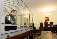 В Туле начинается суд по делу косогорского убийцы, Фото: 12