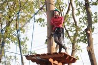 """Открытие зоны """"Драйв"""" в Центральном парке. 1.05.2014, Фото: 53"""
