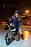 Туляки, пора вставать на лыжи и коньки!, Фото: 3