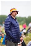 """""""Дикая Мята - 2014"""", Фото: 262"""