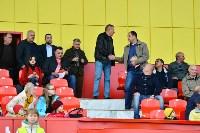Арсенал-Волга, Фото: 17