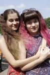 В Центральном парке Тулы прошел фестиваль близнецов, Фото: 2