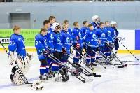 Международный турнир EuroChem Cup 2016. Первый день., Фото: 97