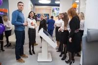 Открытие бизнес-офиса «Ростелеком» , Фото: 15