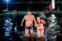 Крещение-2020 фоторепортаж, Фото: 47