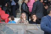 """Арсенал""-""Торпедо"" 30.04.2014, Фото: 39"