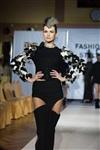 Всероссийский фестиваль моды и красоты Fashion style-2014, Фото: 116