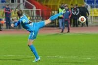 «Арсенал» Тула - «Зенит-2» Санкт-Петербург - 2:1, Фото: 113