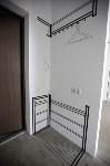 ЖК «Молодежный»: Отделка White Box и отрисовка мебели в демо-квартирах – это удобно!, Фото: 38