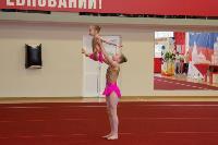 Спротивная акробатика, Фото: 96