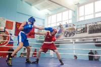 Финальные бои турнир имени Жабарова, Фото: 23