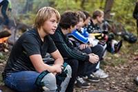 Кубок Тулы по велоспорту в дисциплине мини-даунхилл., Фото: 5