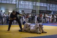 Турнир по рукопашному бою в Туле, Фото: 32