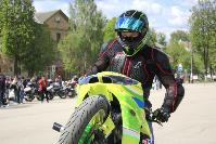 Всемирный день мотоциклиста 2020, Фото: 40