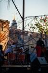 Фестиваль для поклонников гаражного рока, Фото: 63