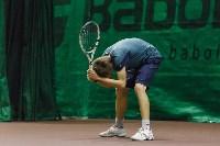 Новогоднее первенство Тульской области по теннису. День четвёртый., Фото: 70