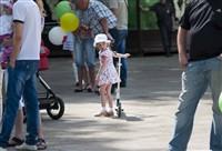 Фестиваль дворовых игр, Фото: 47