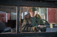 """В Алексине стартовали съемки фильма """"Первый Оскар"""", Фото: 98"""
