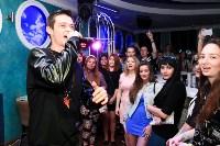 Концерт рэпера Кравца в клубе «Облака», Фото: 55