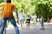 Фестиваль дворовых игр, Фото: 73