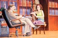 Ирина Медведева в спектакле Воспитание Риты, Фото: 32