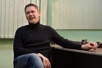 Денис Рожков, Фото: 54
