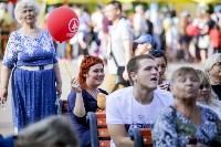 «Школодром-2018». Было круто!, Фото: 362
