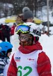 Горнолыжный чемпионат в Форино, Фото: 11