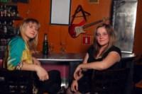 Партизанские хроники: Myslo в клубах, Фото: 3