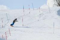 """""""Весенний Загар-2015"""" (горные лыжи, сноуборд), Фото: 3"""