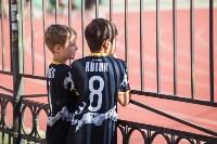"""""""Арсенал"""" - """"Ахмат"""" 12.08, Фото: 53"""
