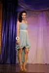Мисс Выпускница – 2014, Фото: 14
