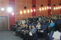 Арт-Профи Форум. 13 февраля 2014, Фото: 17