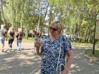 Фестиваль помощи животным в Центральном парке, Фото: 26