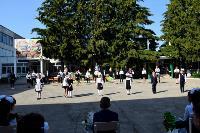Линейки в школах Тулы и области, Фото: 6