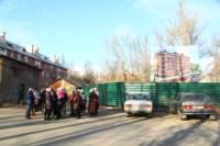 Точечная застройка на ул. Глинки, Фото: 9