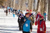 Состязания лыжников в Сочи., Фото: 7