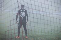 Арсенал-Спартак - 1.12.2017, Фото: 39